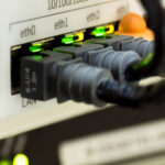 The hyperspeed of network within BNET Coverage