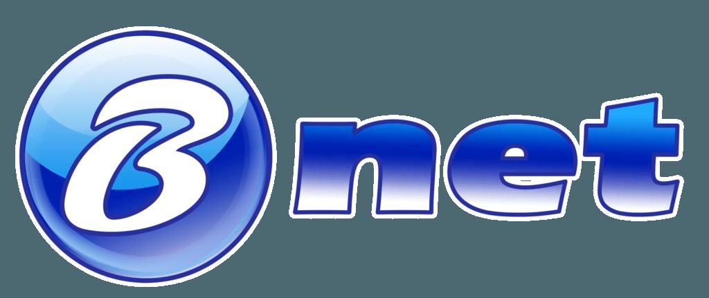 bnet-logo-fix-1024x431