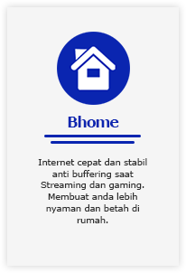 Bhome 1