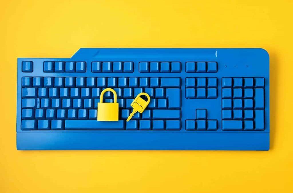 Cyber security, karawang, internet IT Support