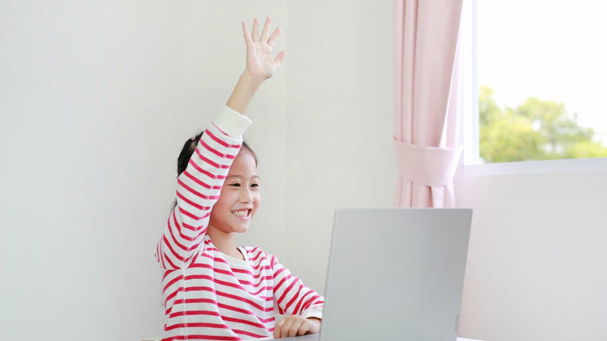 Internet tercepat di Karawang untuk sekolah online atau PJJ. Akses jaringan internet di Karawang dari BNET yang memberikan penawaran terbaik bagi para pelaku pendidikan